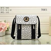TOUS Messenger Bags #319876