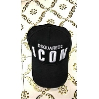 Dsquared Caps #320184
