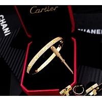 Cartier Bracelets #320488