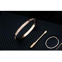 Cartier Bracelets #320489