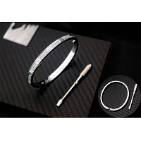 Cartier Bracelets #320490