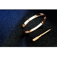 Cartier Bracelets #320492