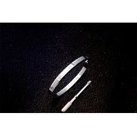 Cartier Bracelets #320493