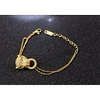 Cartier Bracelets #320494