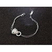 Cartier Bracelets #320495