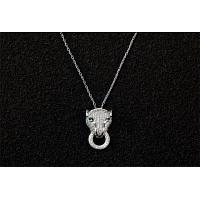 Cartier Necklaces #320496