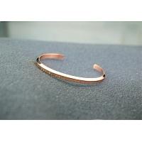 Daniel Wellington DW Bracelets For Women #320606
