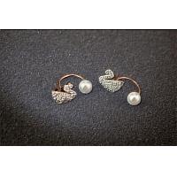 SWAROVSKI Earrings #320610