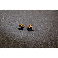 SWAROVSKI Earrings #320611
