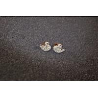 SWAROVSKI Earrings #320612
