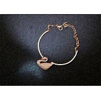 SWAROVSKI Bracelets #320615