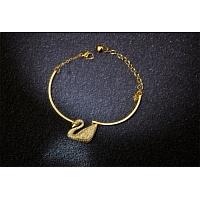 SWAROVSKI Bracelets #320616
