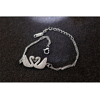 SWAROVSKI Bracelets #320617
