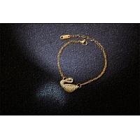 SWAROVSKI Bracelets #320618