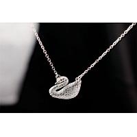 SWAROVSKI Necklaces #320619