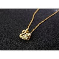 SWAROVSKI Necklaces #320621