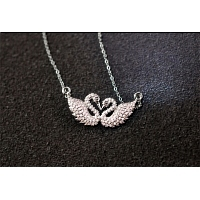 SWAROVSKI Necklaces #320622