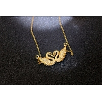 SWAROVSKI Necklaces #320623