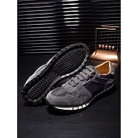 Valentino Casual Shoes For Men #320723