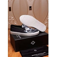 Thom Browne Casual Shoes For Men #320776