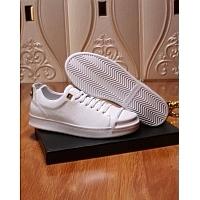 Alexander Wang Shoes For Men #320777
