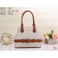 Michael Kors MK Handbags #321088