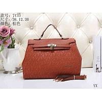 Michael Kors MK Handbags #321108