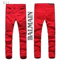 Balmain Jeans For Men #321212