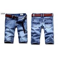 Diesel Jeans For Men #321235