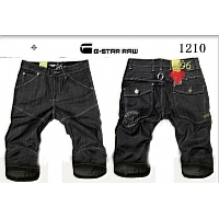 G-Star Jeans For Men #321240