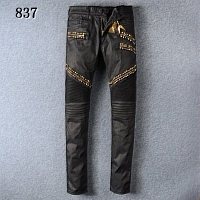 Robins Jeans For Men #321242