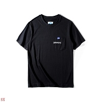 MDNS Madness T-Shirts Short Sleeved For Men #321297