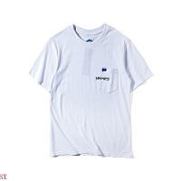 MDNS Madness T-Shirts Short Sleeved For Men #321298