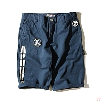 Aape Pants For Men #321361