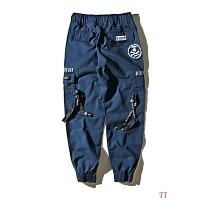 Aape Pants For Men #321367