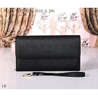 Prada Wallets #321550