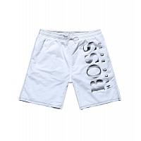 Boss Pants For Men #321587