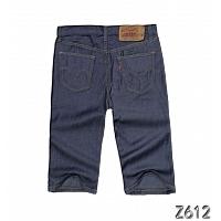 Levi\'s Jeans For Men #321646