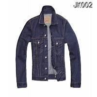 Levi's Jackets Long Sleeved For Men #321663