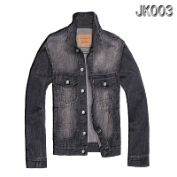 Levi's Jackets Long Sleeved For Men #321664