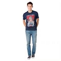 Levi's T-Shirts Short Sleeved For Men #321898