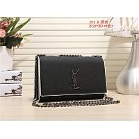 Yves Saint Laurent YSL Messenger Bags #321992