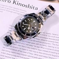 Cheap Rolex Watches #322385 Replica Wholesale [$33.80 USD] [W-322385] on Replica Rolex Watches