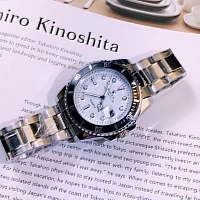 Cheap Rolex Watches #322388 Replica Wholesale [$33.80 USD] [W-322388] on Replica Rolex Watches