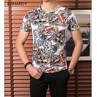 Ed Hardy T-Shirts Short Sleeved For Men #322667