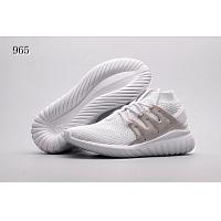 Adidas Tubular Nova For Women #322753