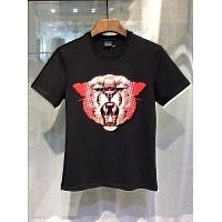Marcelo Burlon T-Shirts Short Sleeved For Men #322866