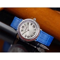 Cartier Quality Watches #323600