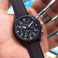 IWC Quality Watches #323825