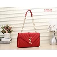 Yves Saint Laurent YSL Handbags #324172